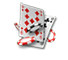 High five casino cheat engine